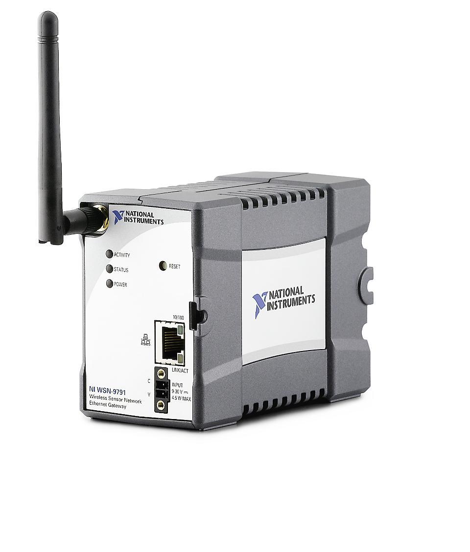 WSN-9791