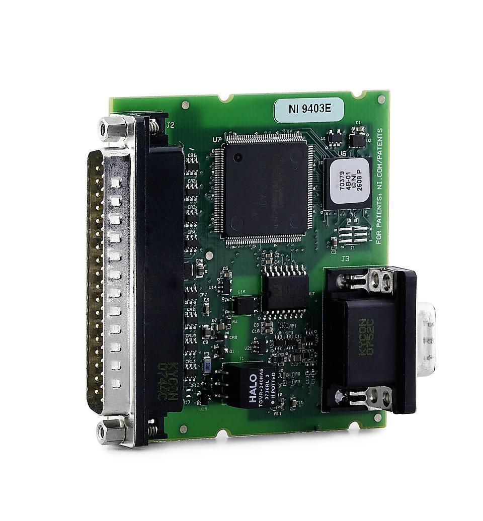 sbRIO-9403