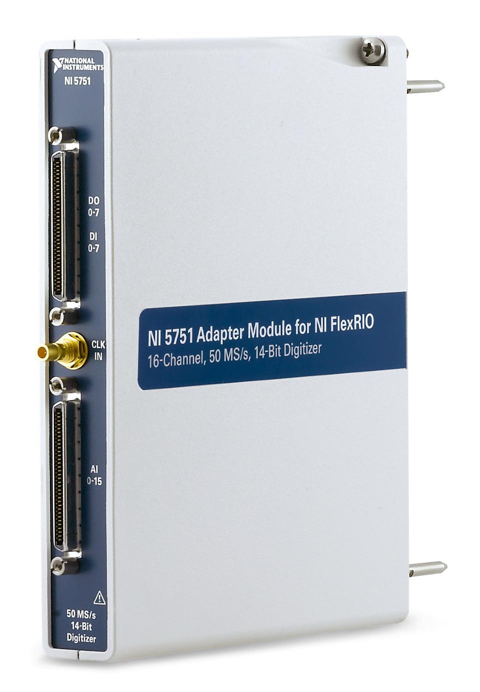 NI-5751B