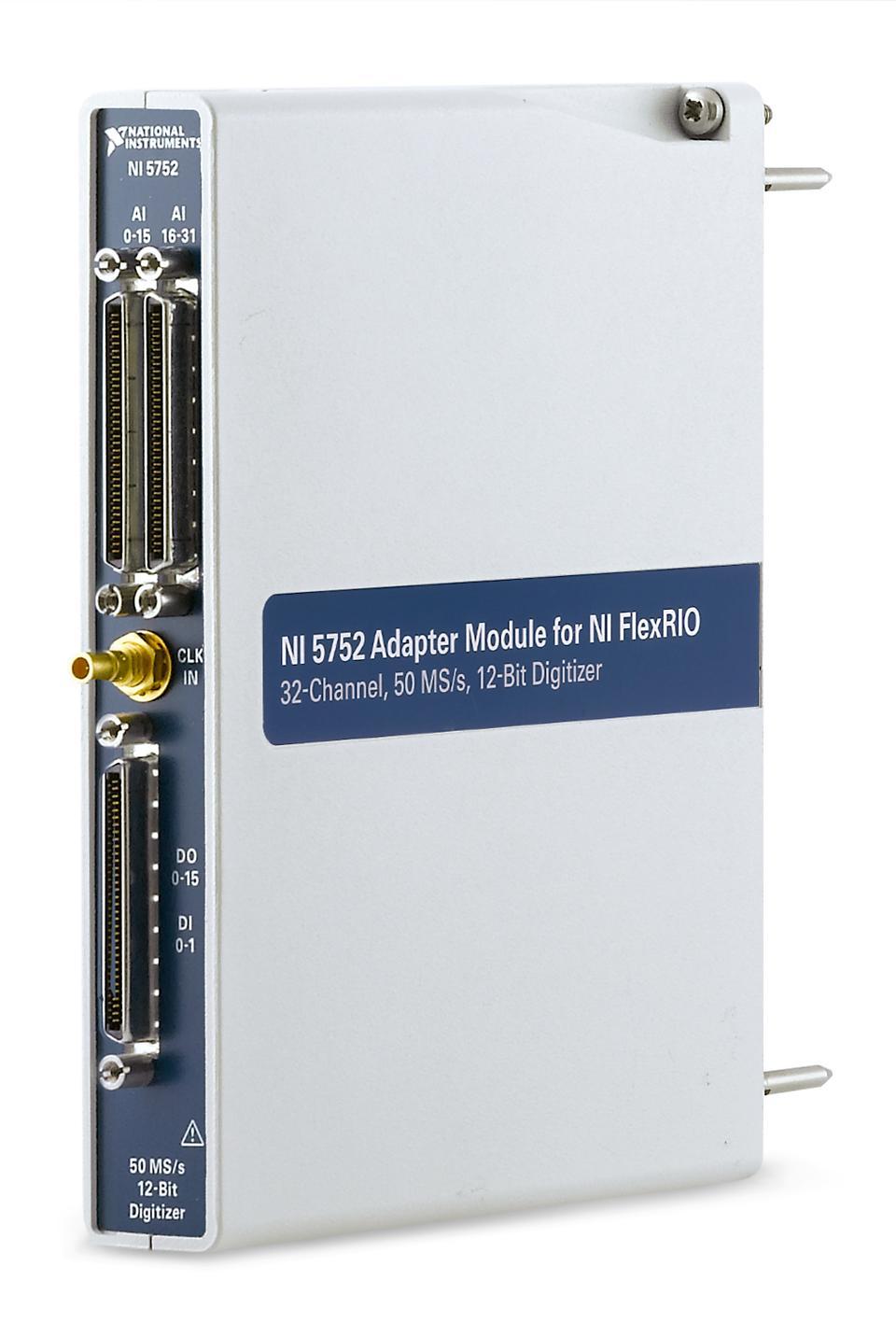 NI-5752B