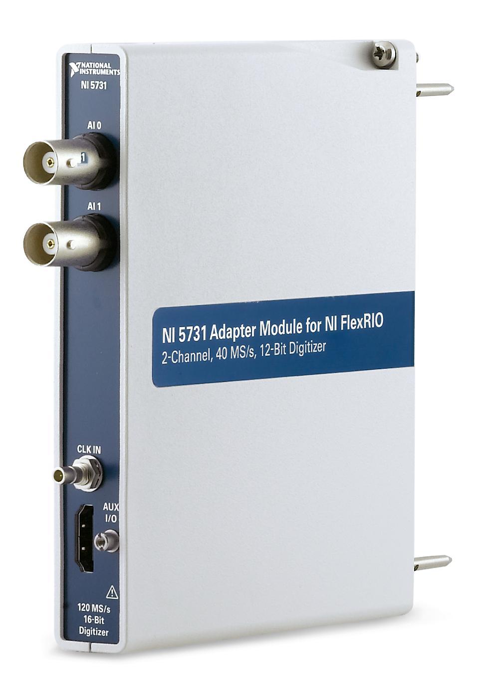 NI-5731