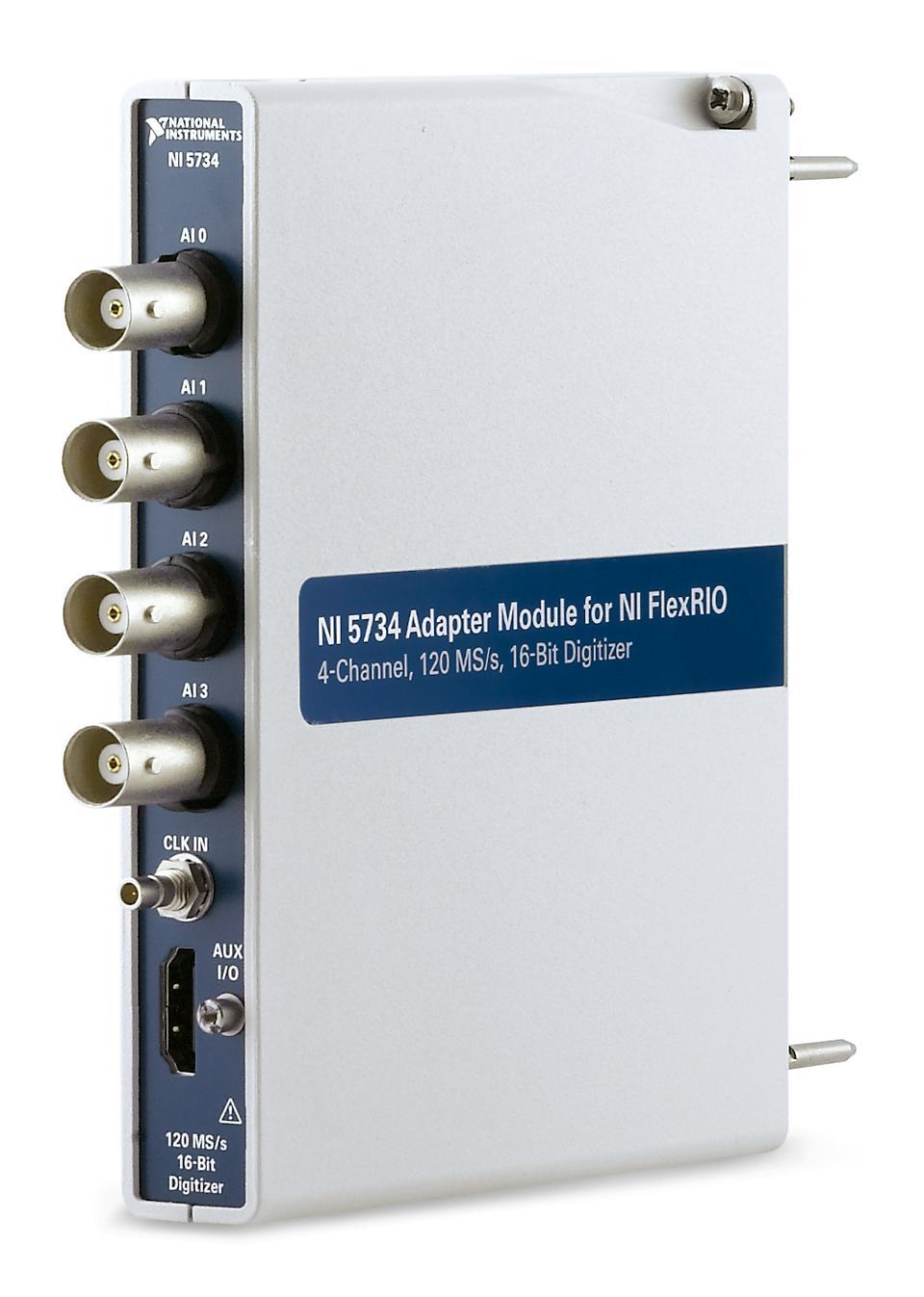 NI-5734