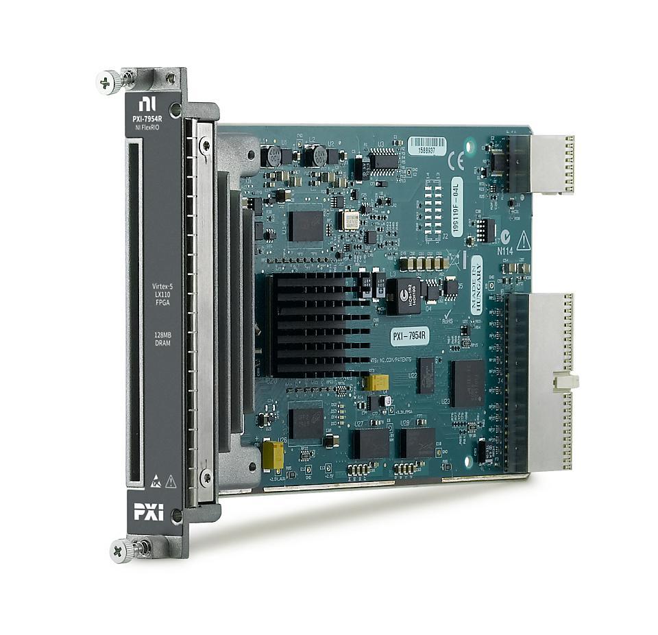 PXI-7954