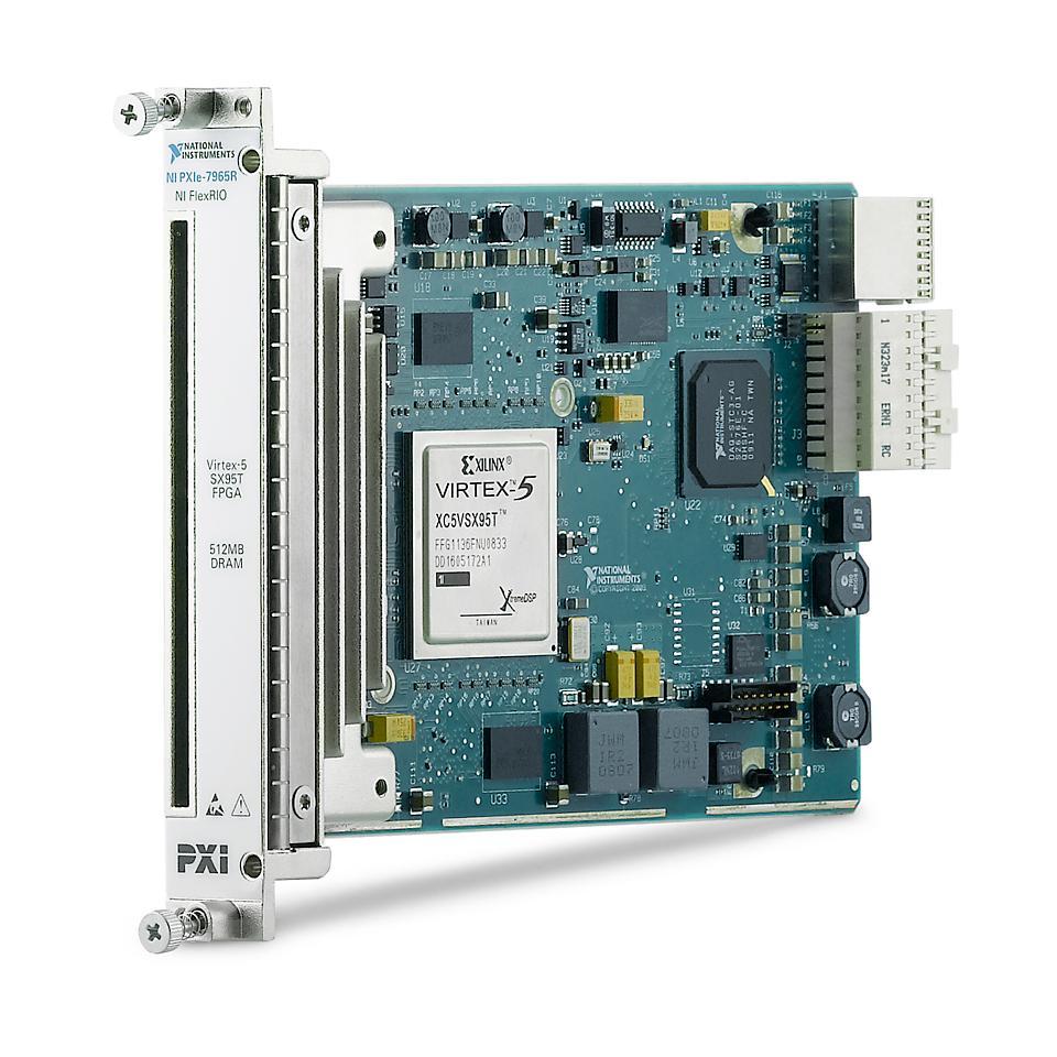 PXIe-7962