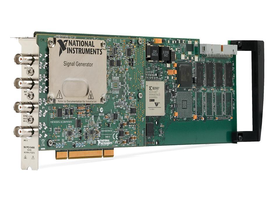 PCI-5406
