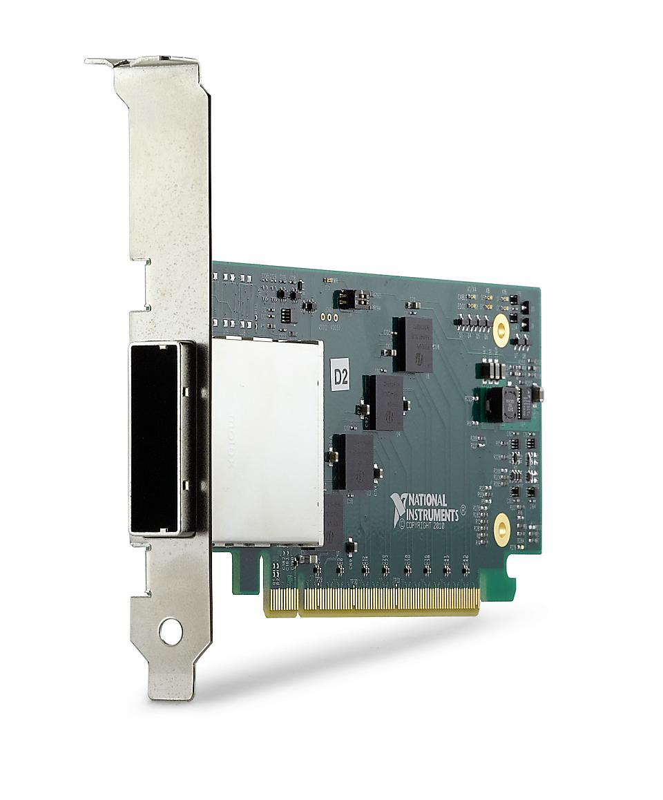 PCIe-8388