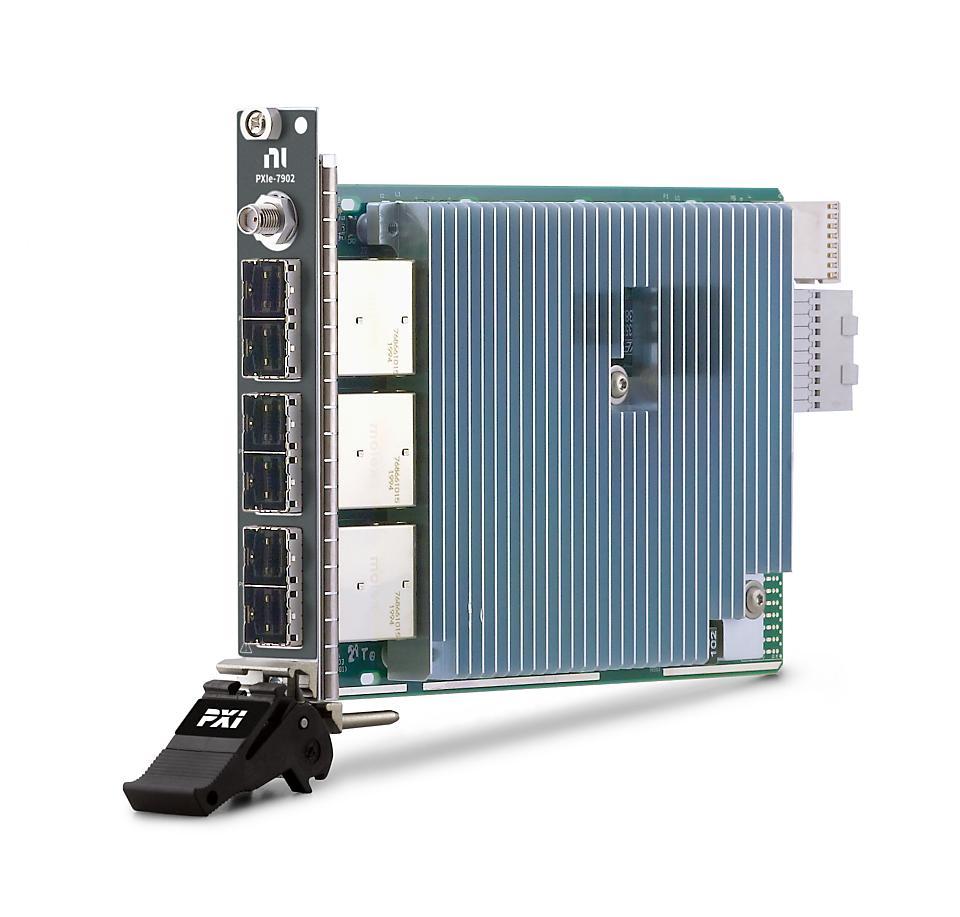 PXIe-7902