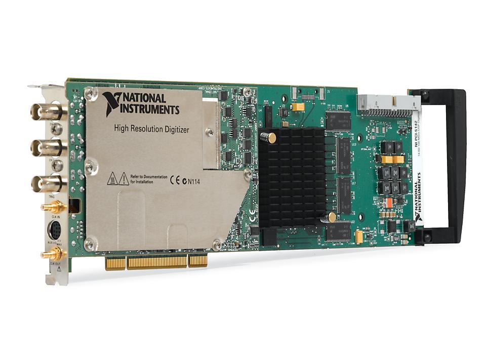 PCI-5142
