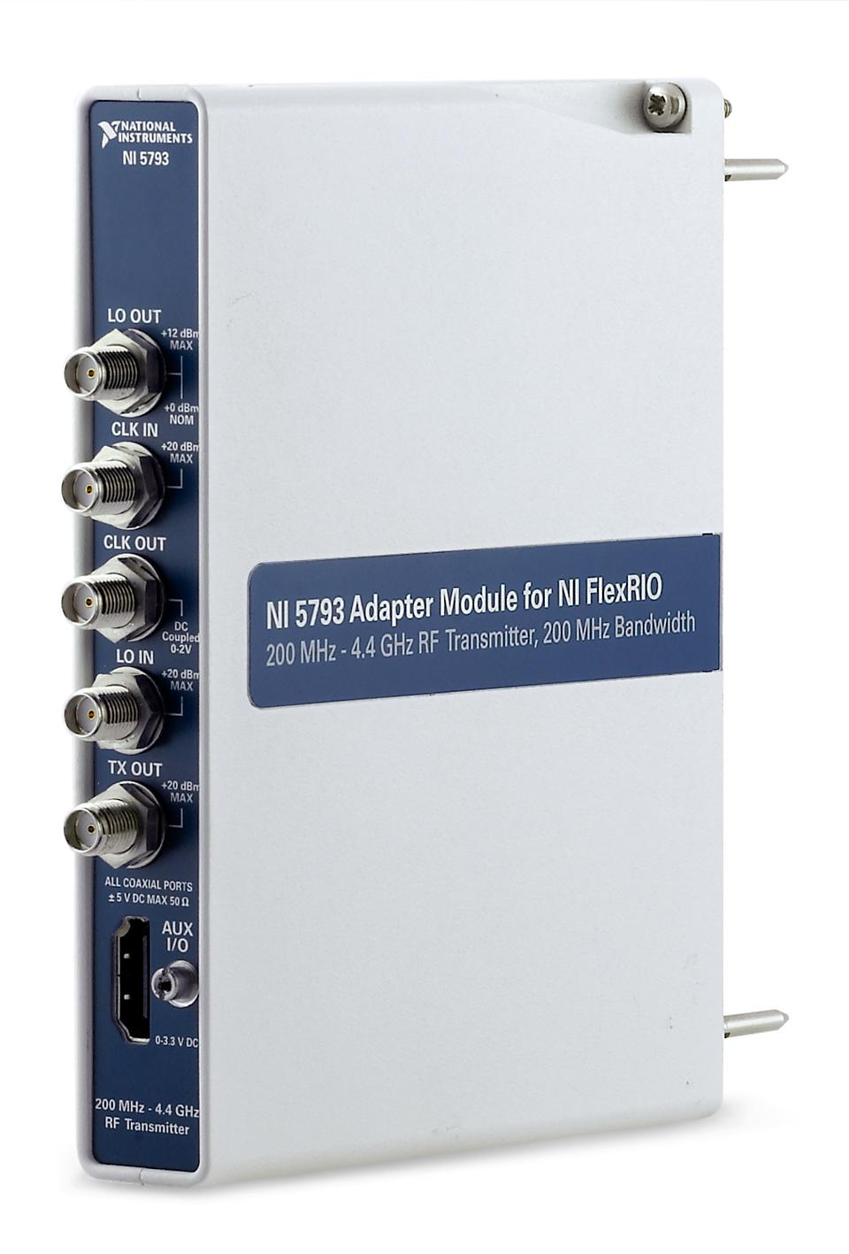NI-5793