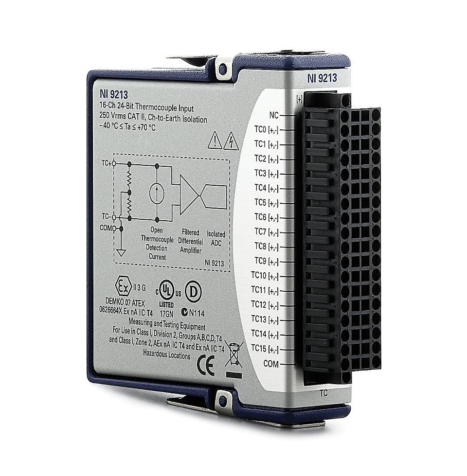 NI-9213