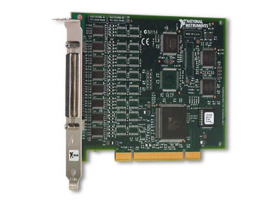 PCI-8431/8