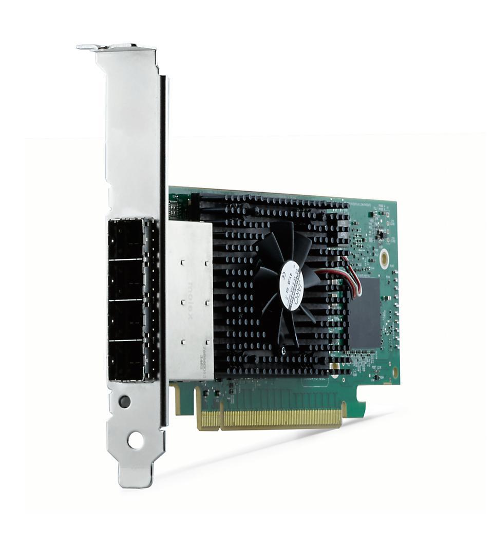 PCIe-8398