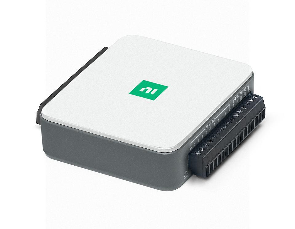 USB-6000
