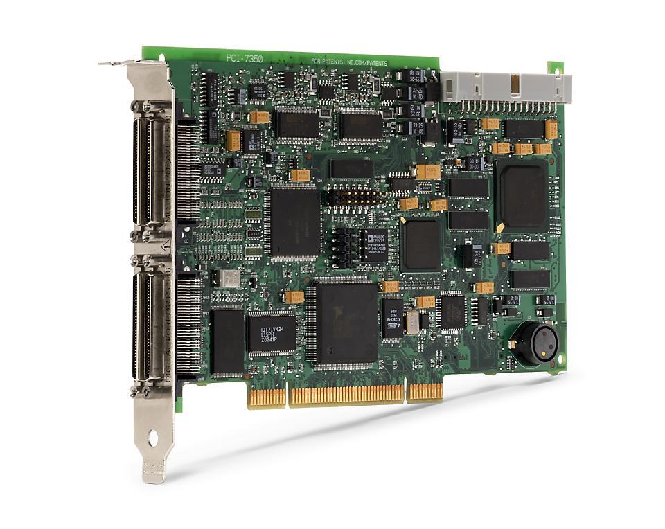 PCI-7354
