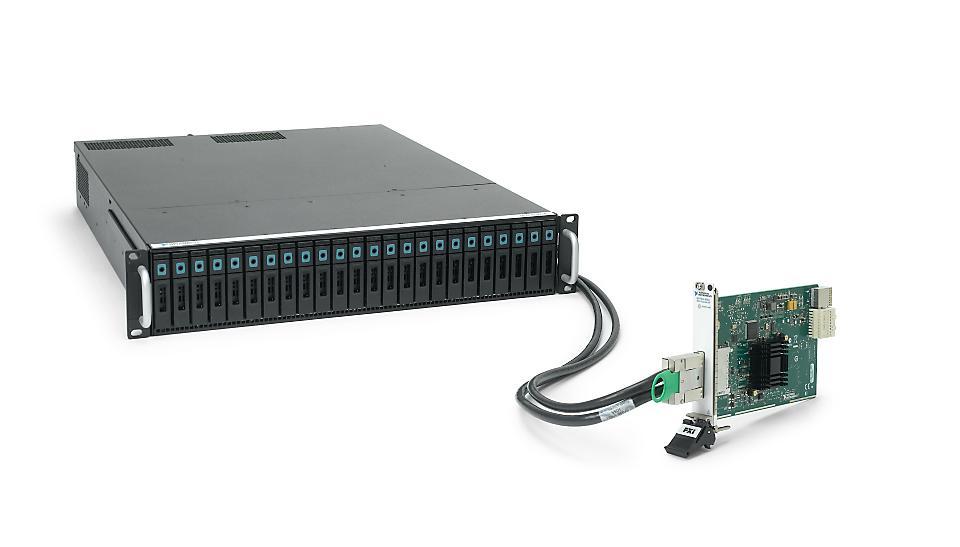 HDD-8266