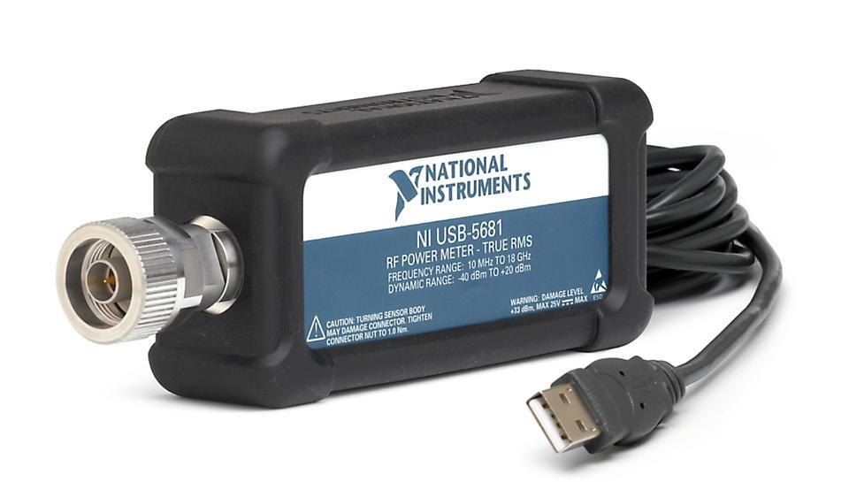 USB-5681