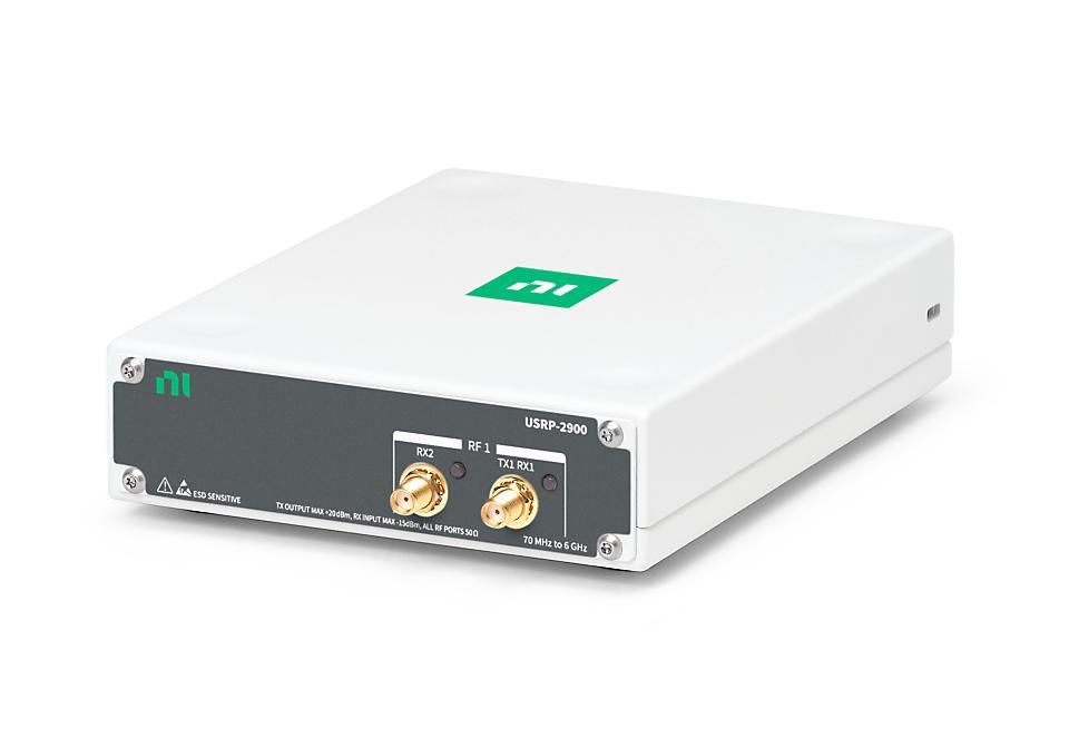 USRP-2900
