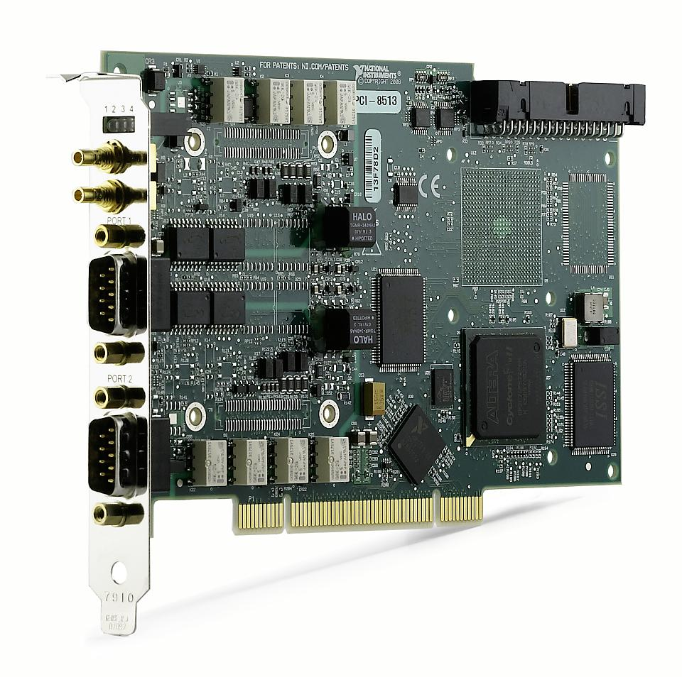 PCI-8513/2