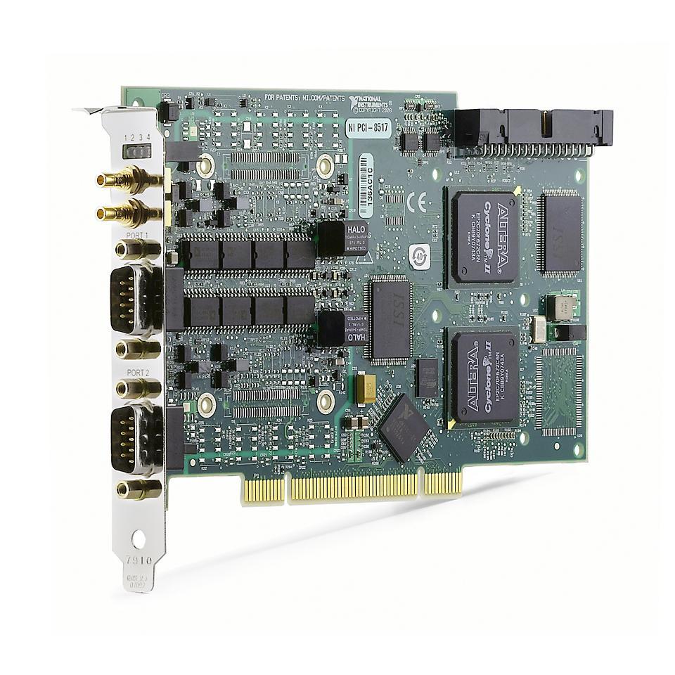 PCI-8517