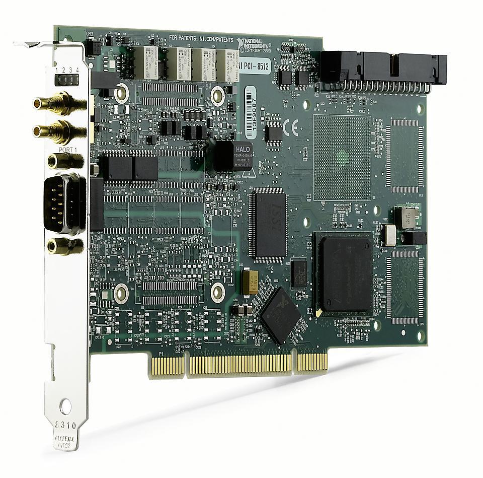 PCI-8513