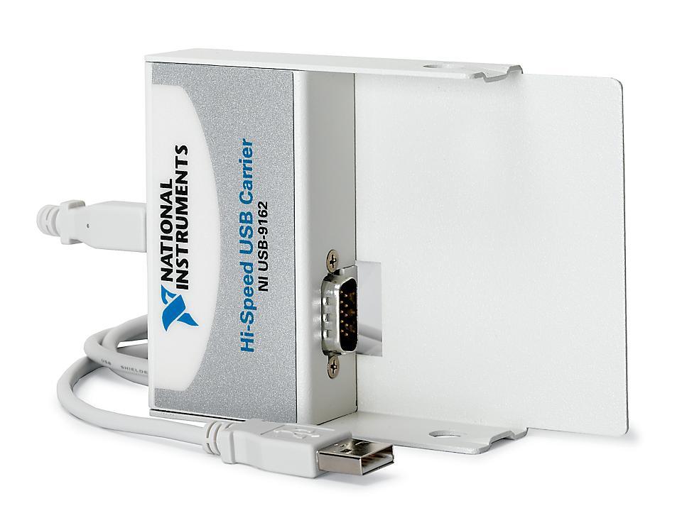 USB-9162