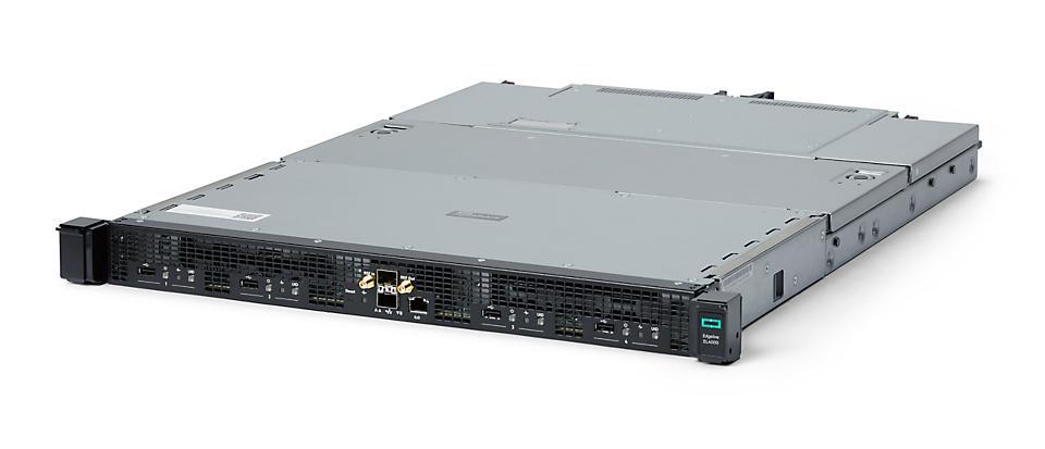 HPE Edgeline EL4000