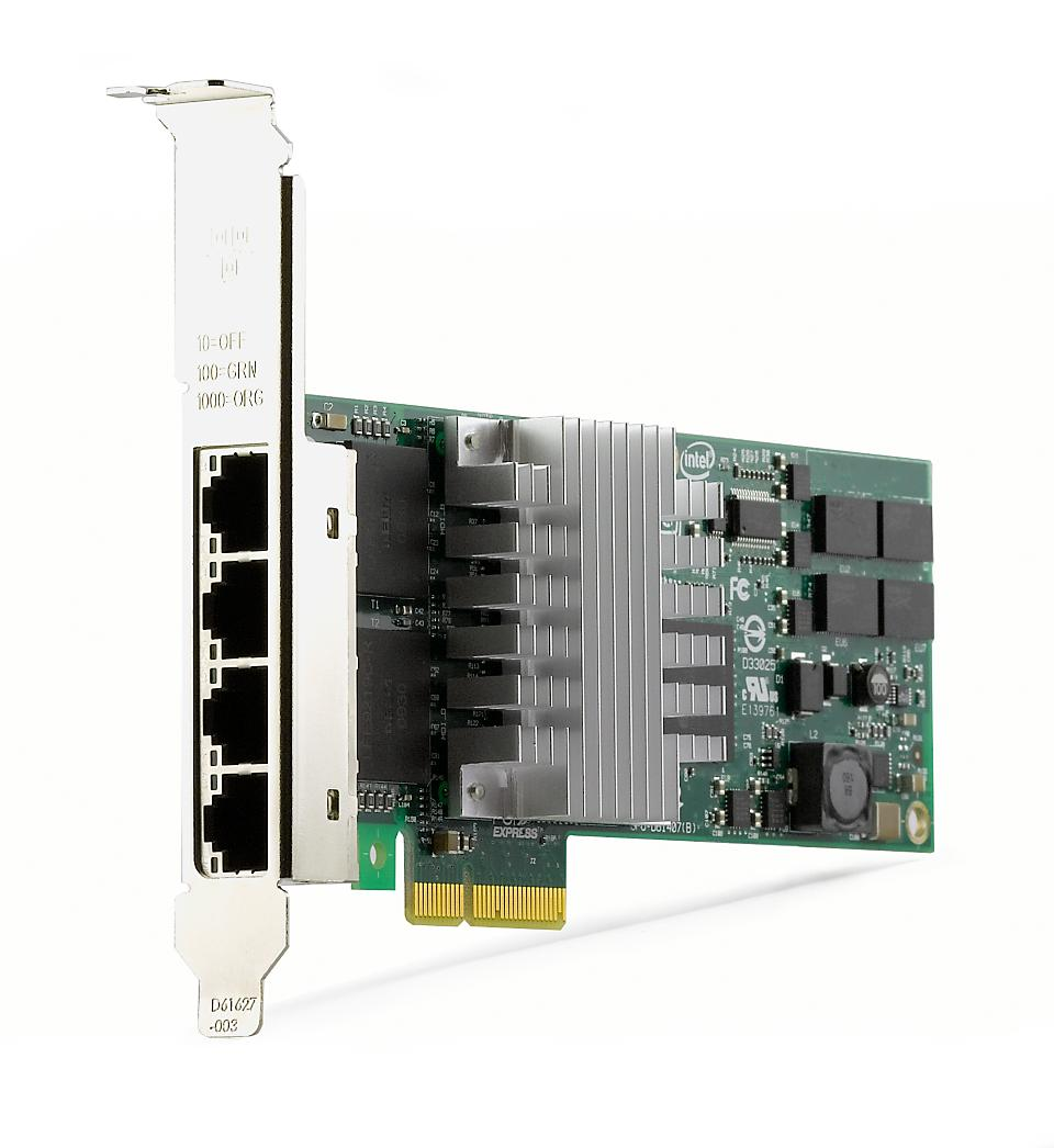 PCIe-8235