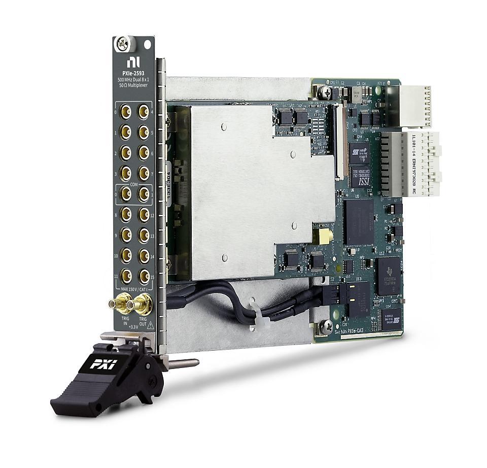 PXI-2593