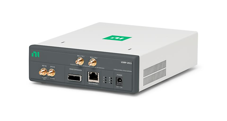 USRP-2921