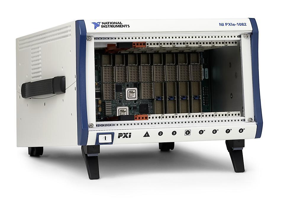 PXIe-1082