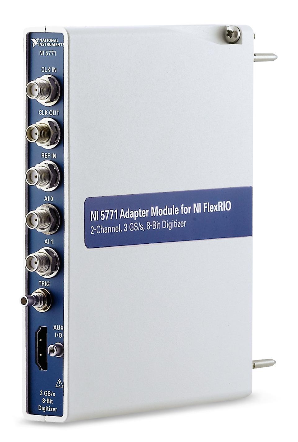 NI-5771
