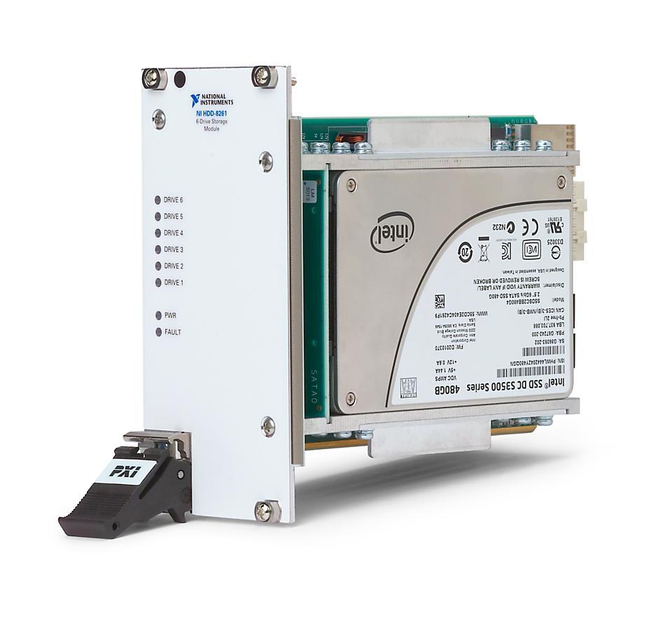 HDD-8261