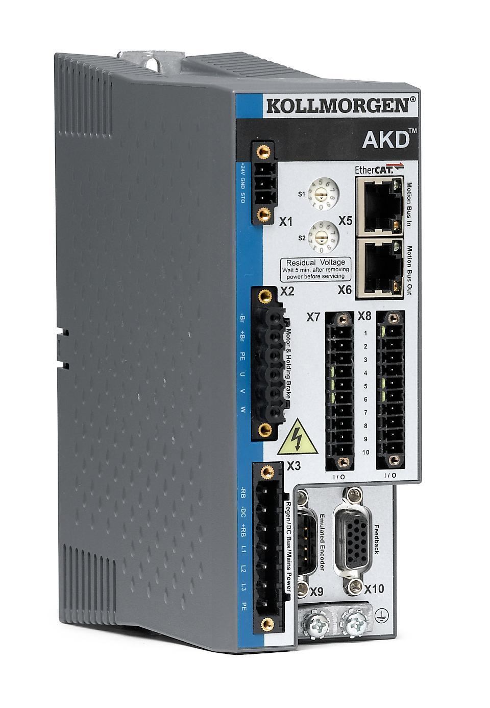 AKD-P00607-NBEC-0000