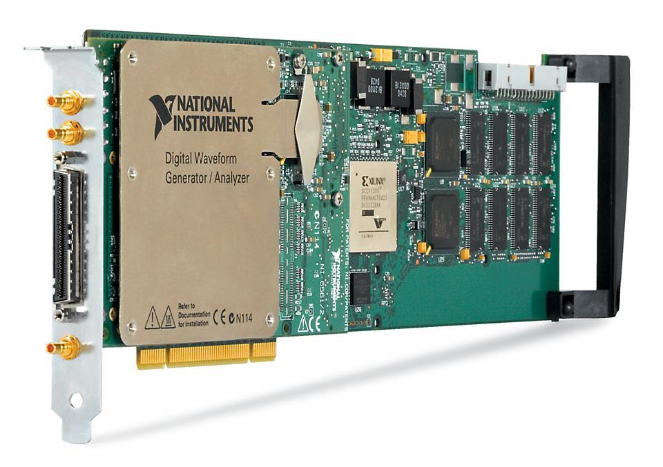 PCI-6561
