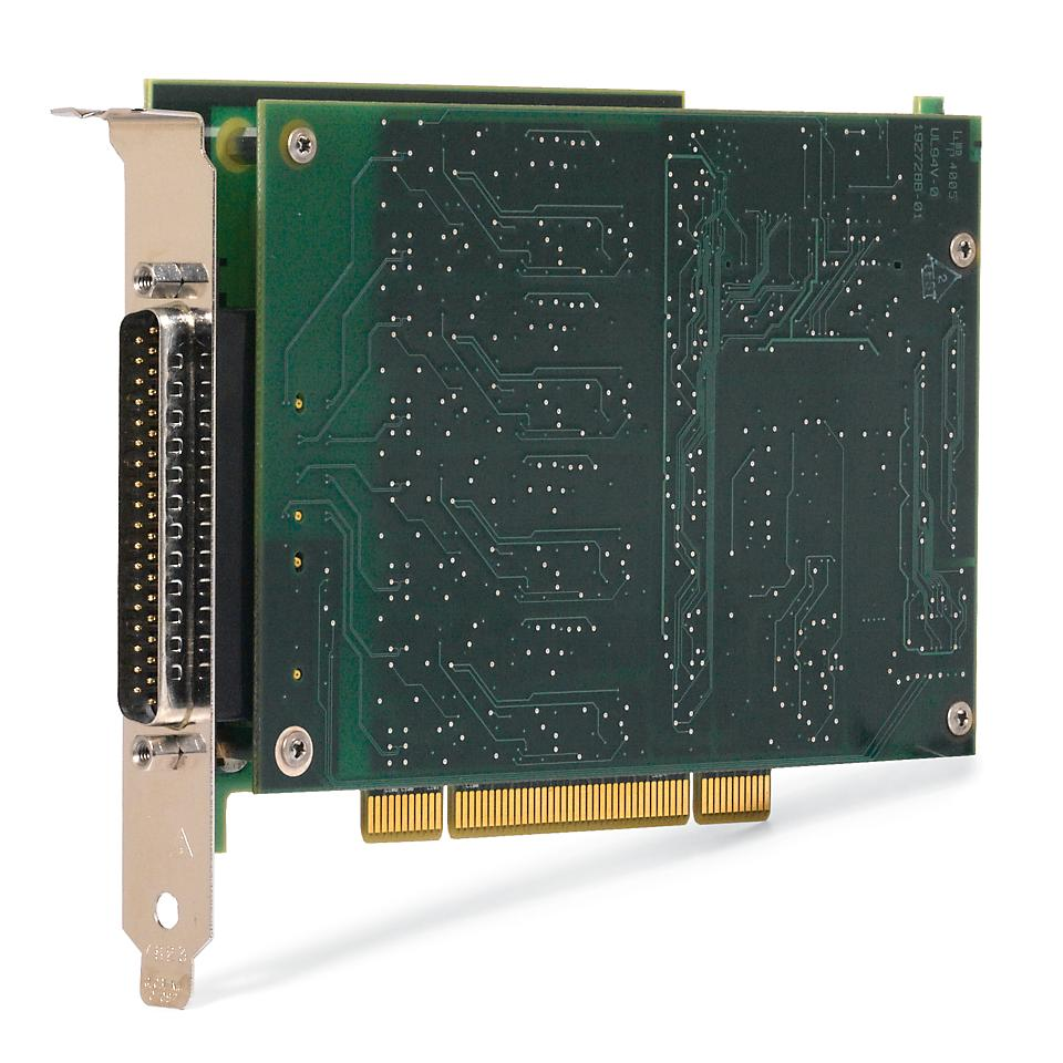 PCI-6154