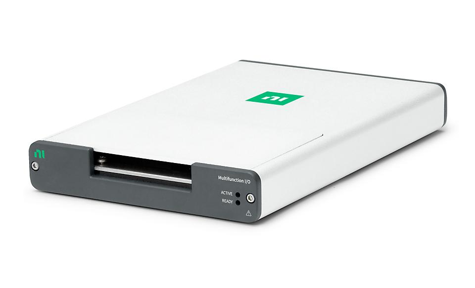 USB-6341