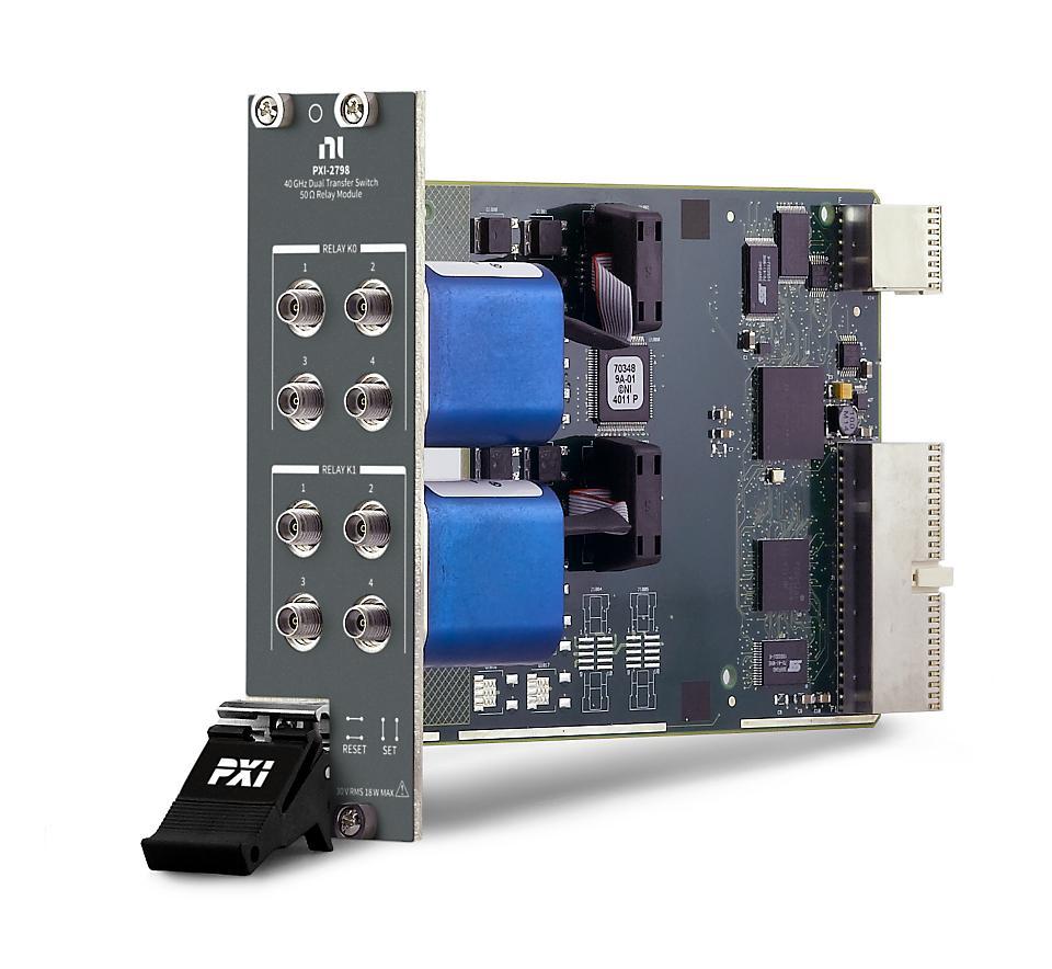 PXI-2798