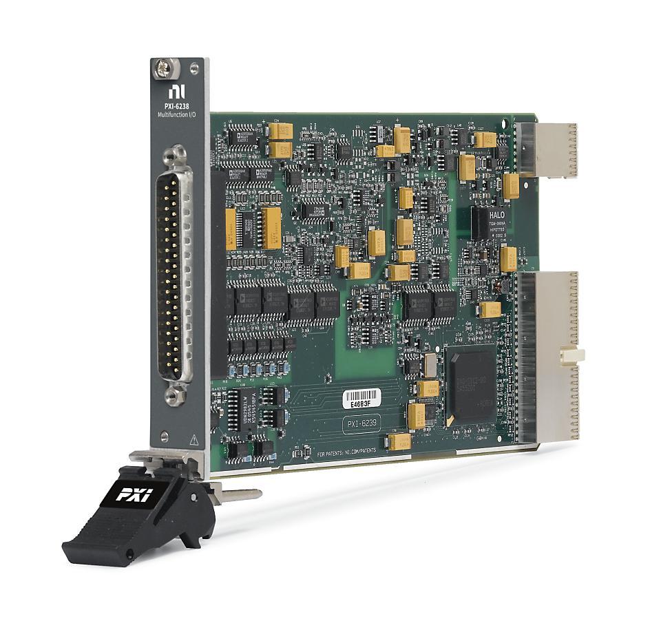 PXI-6238