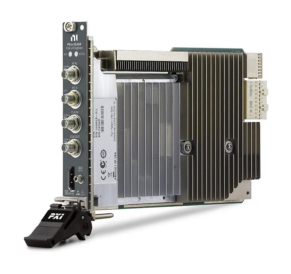 PXIe-5624