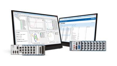 InsightCM Enterprise software