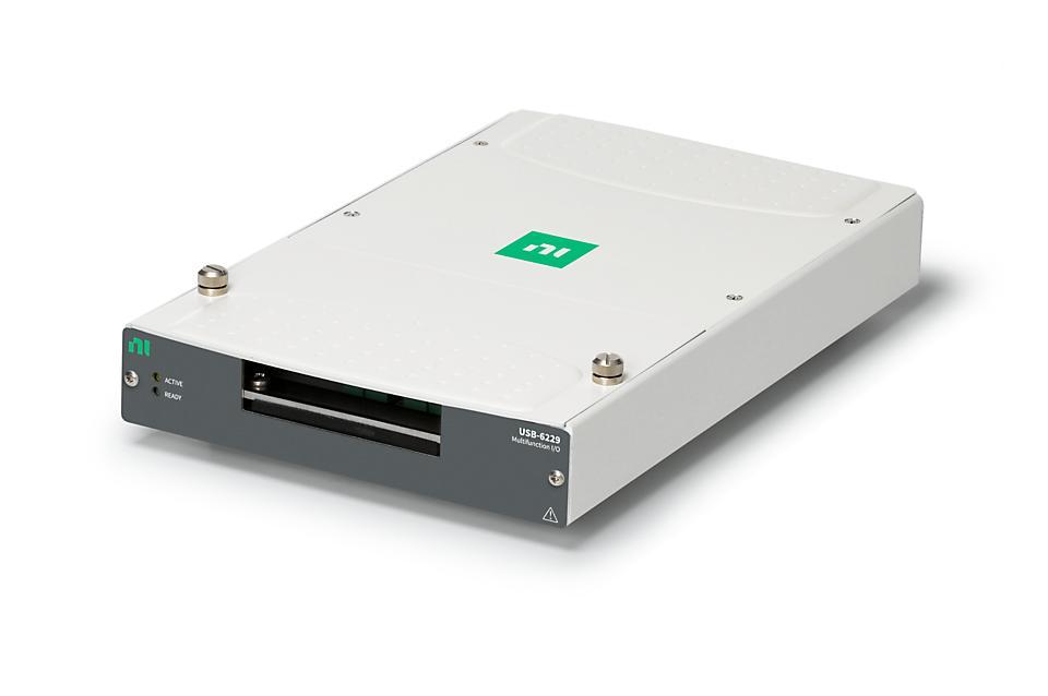 USB-6229