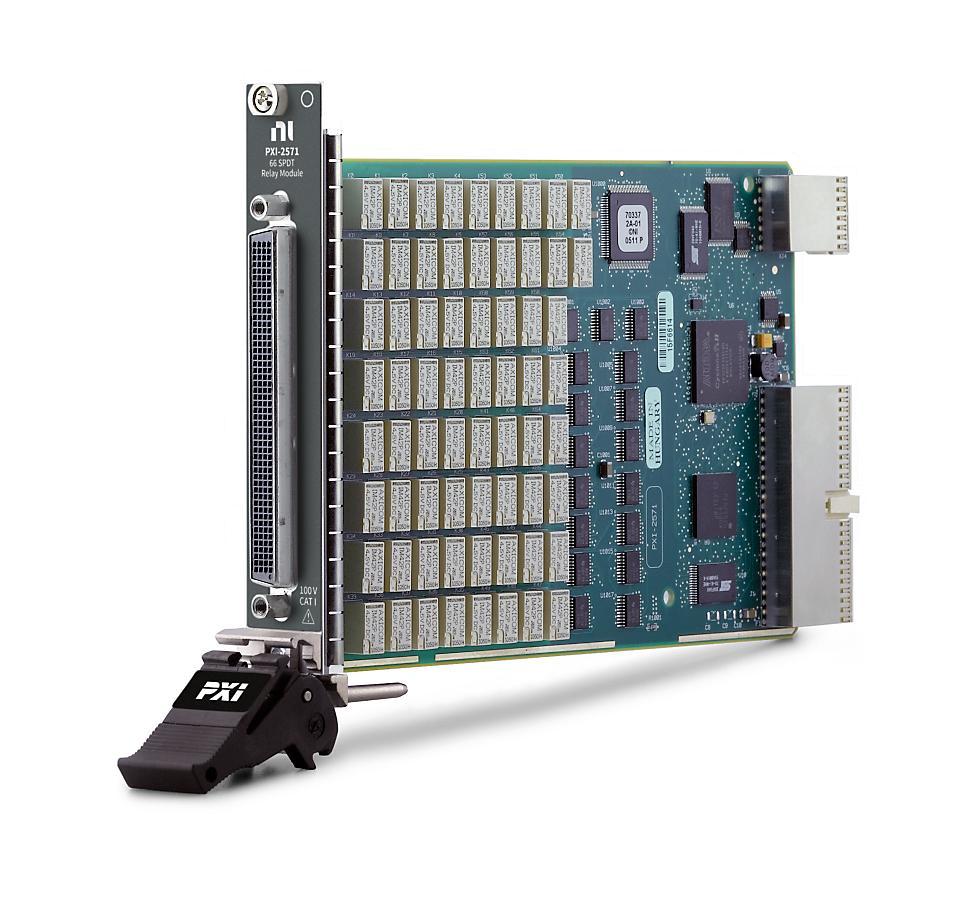PXI-2571