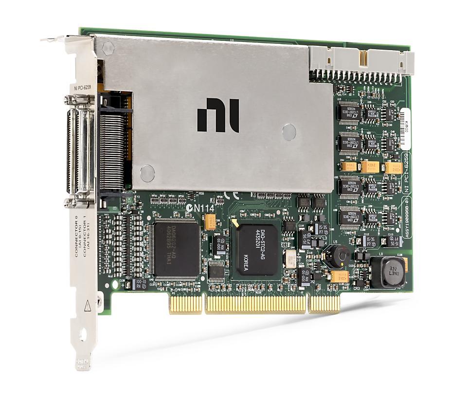 PCI-6289