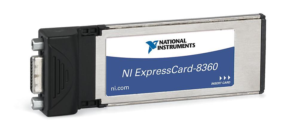 ExpressCard-8360