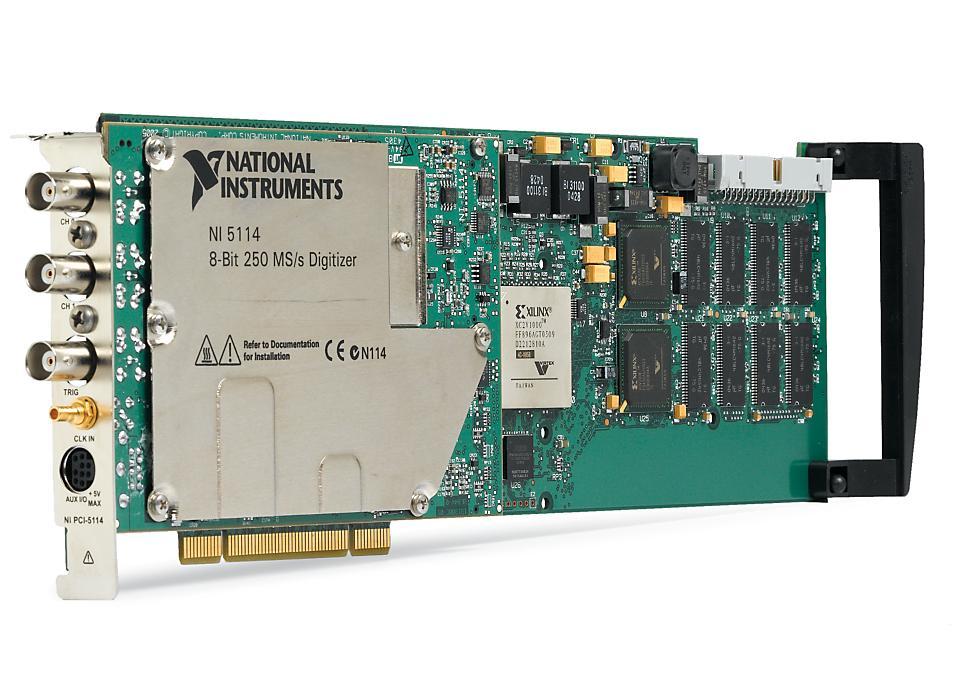 PCI-5114
