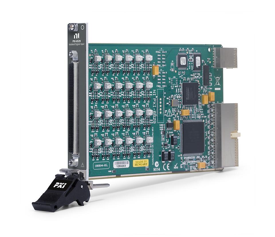 PXI-6529