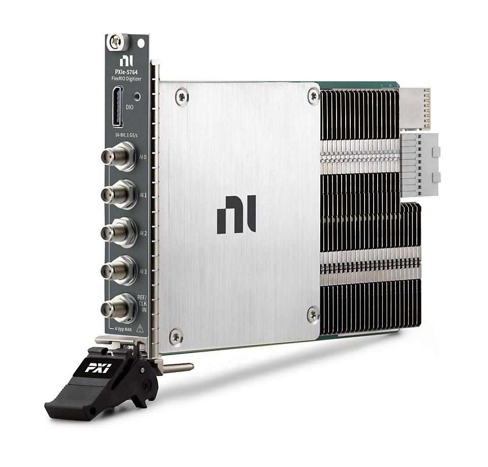 PXIe-5764