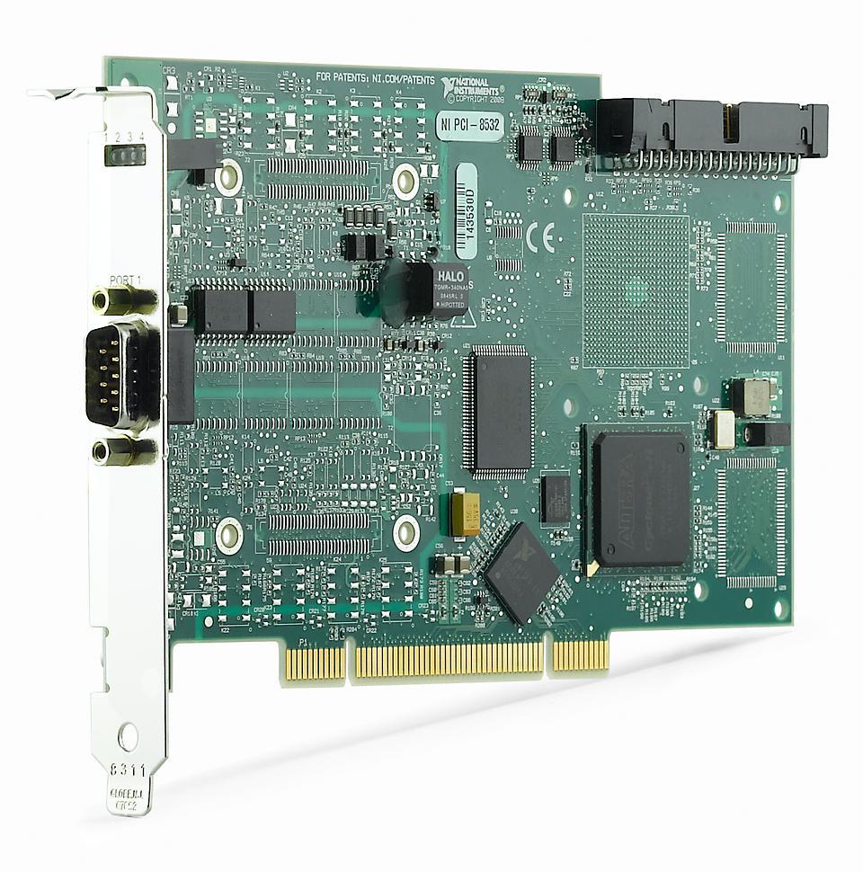 PCI-8532
