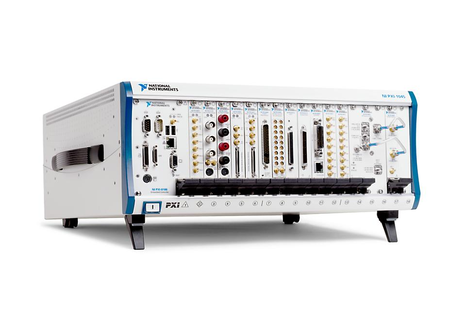 PXI-1045