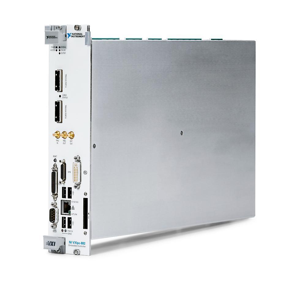 VXIPC-882